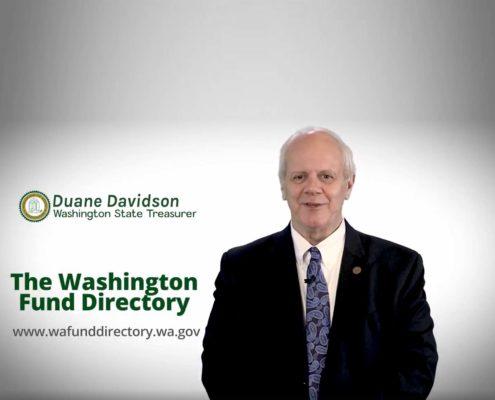 Duane Davidson