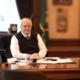 Treasurer Duane Davidson