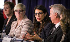 OST Report: State Debt Burden Stabilizes