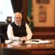 Treasurer-Davidson-in-his-office