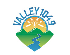 valley talk logo